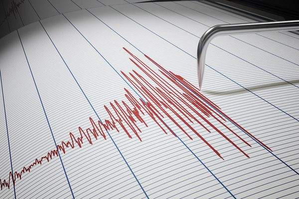 California launches first state-wide earthquake warning app