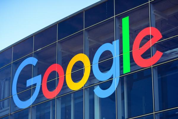 Google's tool to help cities measure emissions expands to Europe