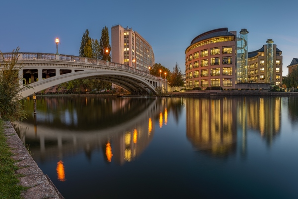 UK local authorities to go live with smart energy project
