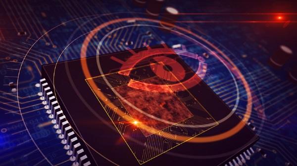 Cities going big on surveillance tech