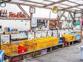 Hibigatani Waste and Resource Station. Image: Zero Waste Academy