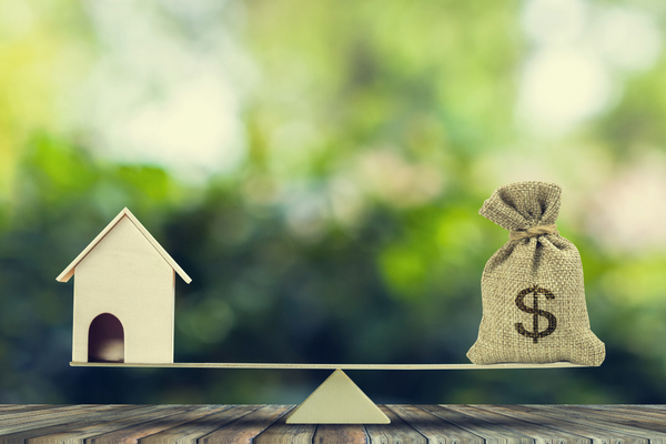 The technology that is making housing more affordable