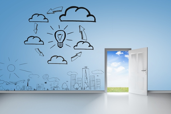 Smart cities accelerator Urban-X graduates latest cohort of start-ups