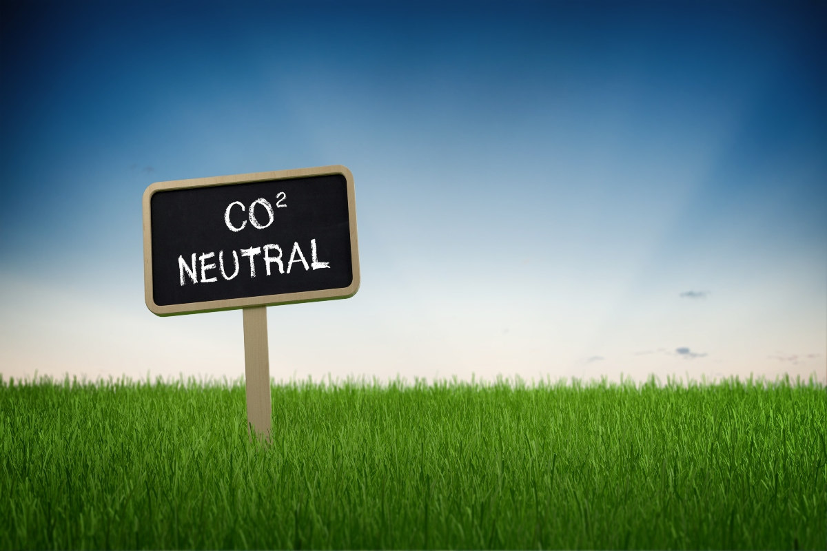 ECA found rhetoric rather than action plans when it came to carbon neutrality