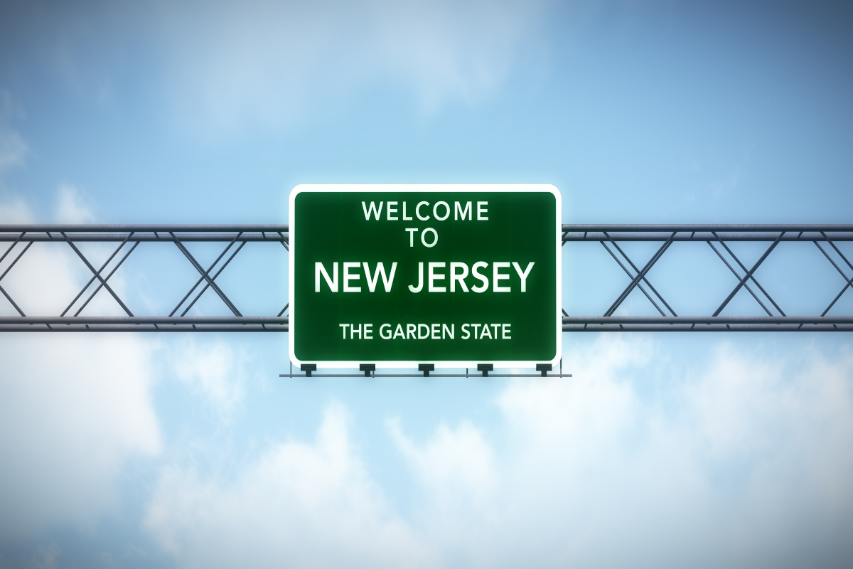 A green bank would help New Jersey achieve its plans to expand clean energy