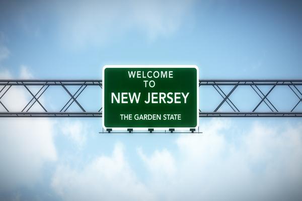New Jersey RFI kick-starts green bank formation