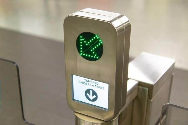 Coronavirus: Ontario transport agency shares user data with public health body