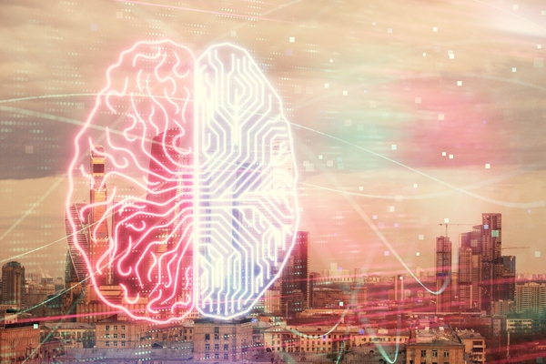 Moscow opens up access to AI knowledge base