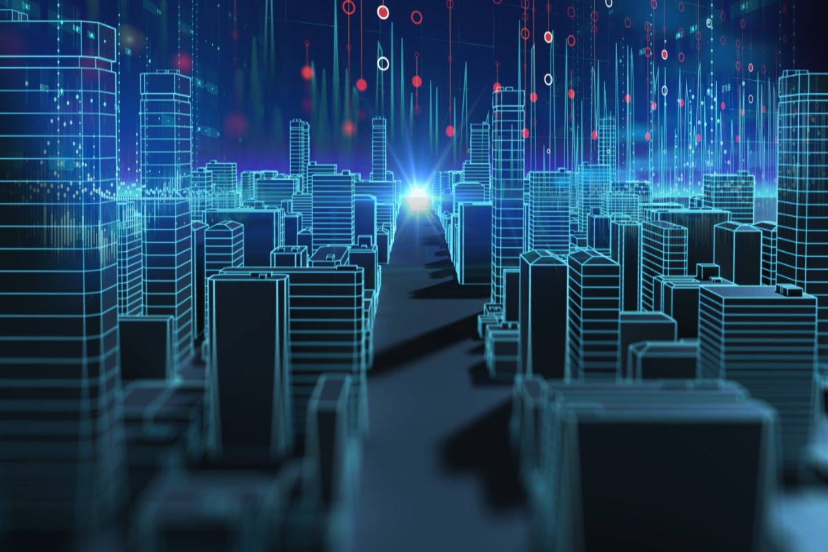SBF and IMDA renew commitment to drive digital transformation
