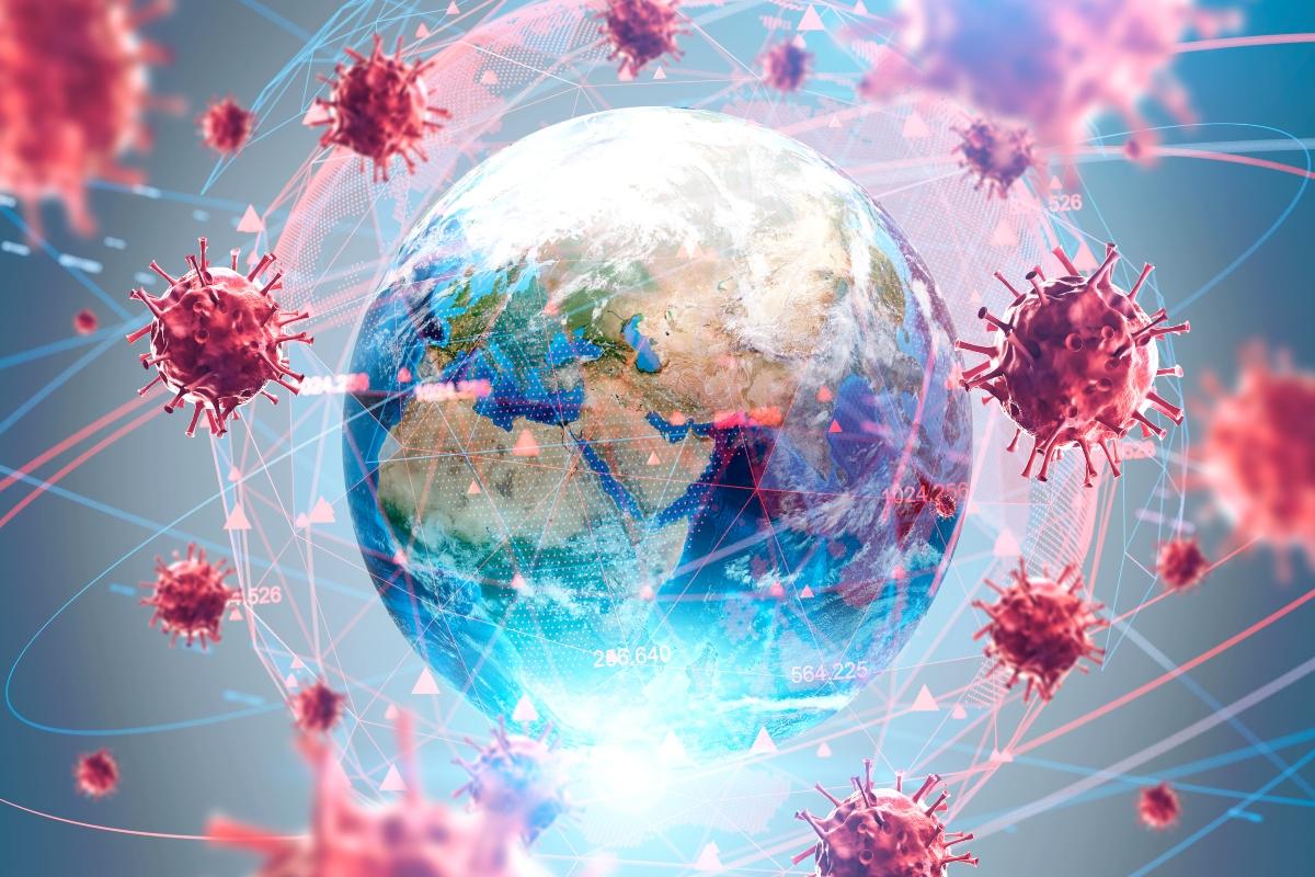 Coders are already rising to the coronavirus challenge