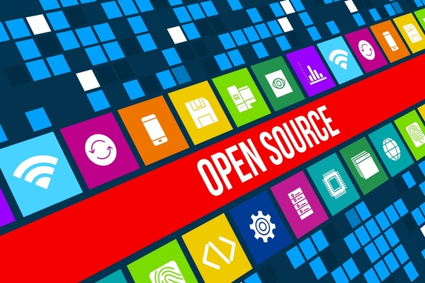 Mapping platform joins open source foundation