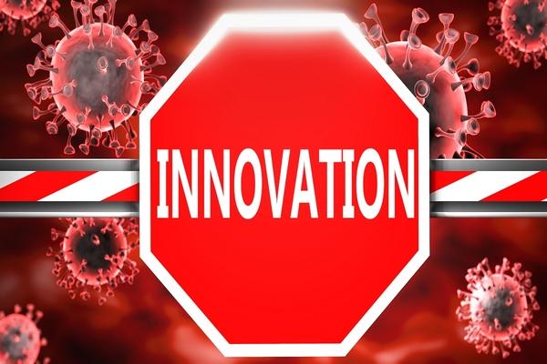 Innovation institute launches €60m crisis response initiative