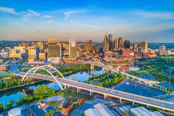 Smart Cities Council announces 2021 Readiness Challenge winners