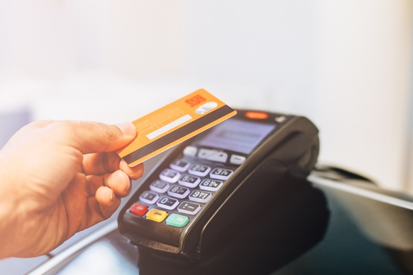 LA rolls out pre-paid cards for Covid-19 financial assistance