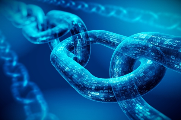 Standards report assesses the current state of blockchain