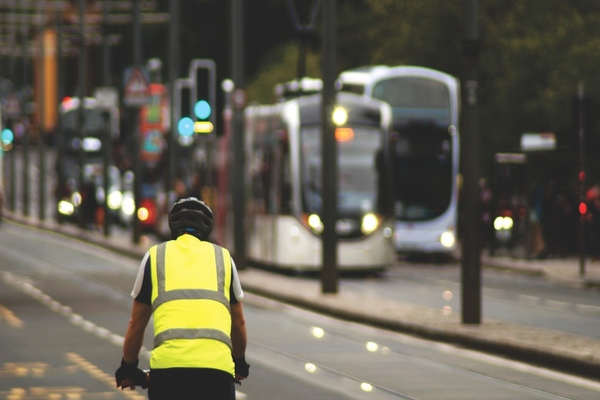 Initiative aims to help cities better communicate and manage street closures