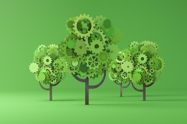 Swedish municipality launches sustainable energy accelerator programme