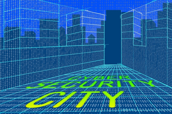 Manchester to launch cybersecurity innovation hub