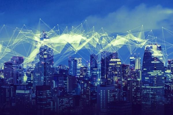 Milton Keynes invites applications to 5G accelerator programme