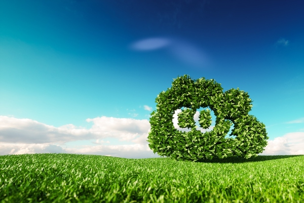 Climatetech organisations launch carbon-to-value initiative