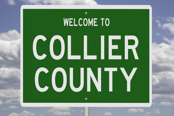 Collier County rolls out contactless ticketing