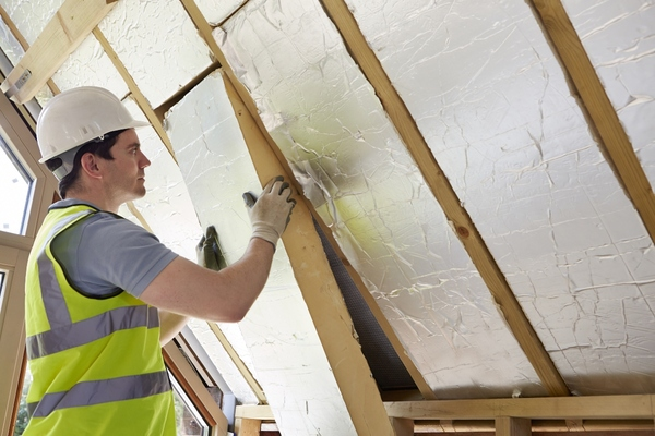"""Heat Street"" project launched to help UK communities reach Net Zero"