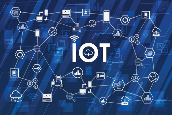 Semtech and AWS collaborate on AWS IoT Core for LoRaWAN