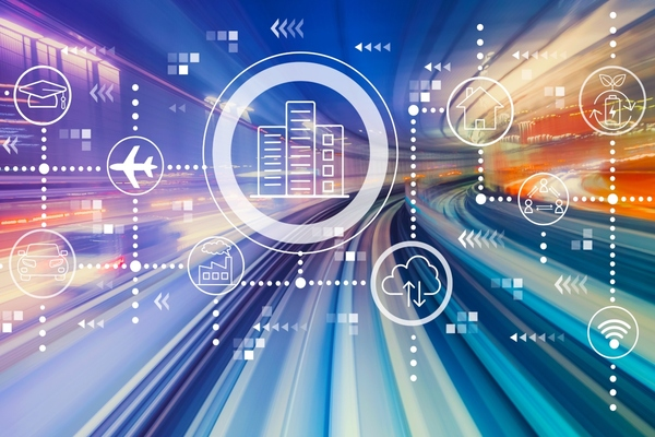 Accenture to build smart city API marketplace for Japan