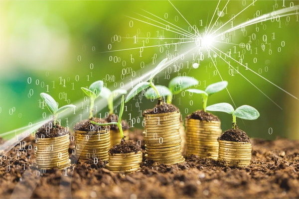 Cities urged to consider green banks to deliver a green and just recovery