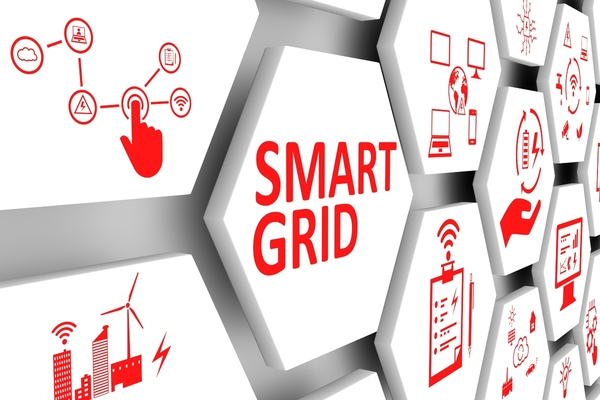 Social Energy to support development of smart grid in London and beyond