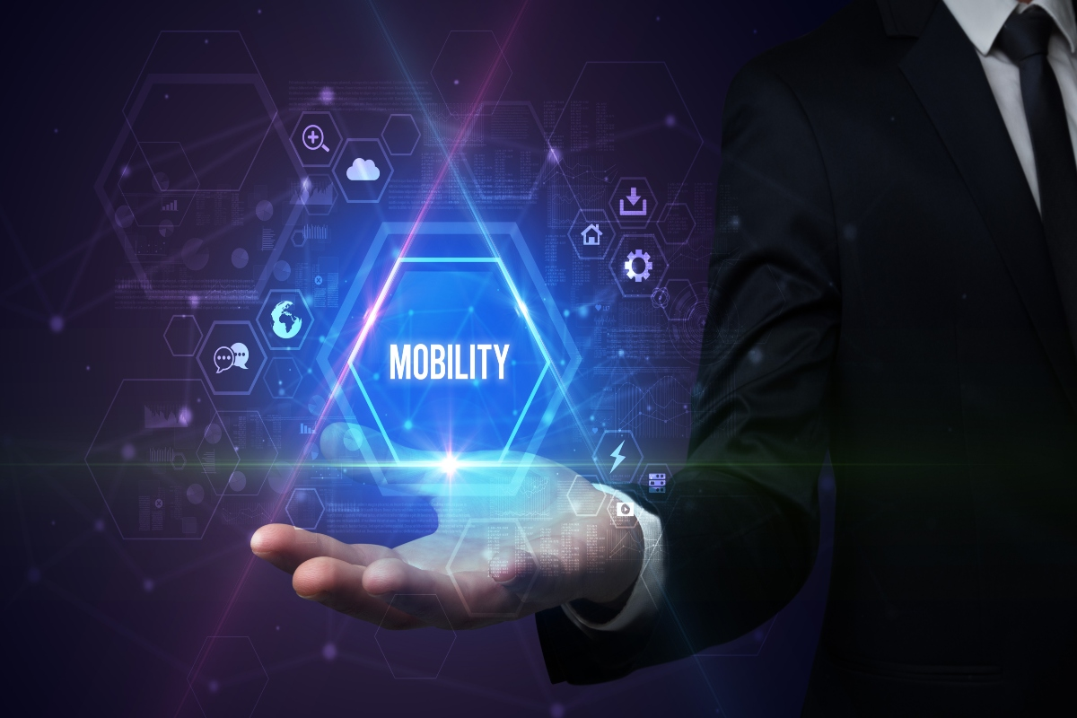 OFME will focus on six specific state-wide mobility objectives