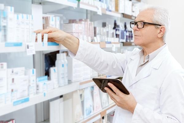 Dubai creates smart inventory app for healthcare
