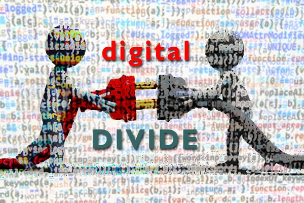 San Diego seeks to plug digital divide with end-of-life city computers