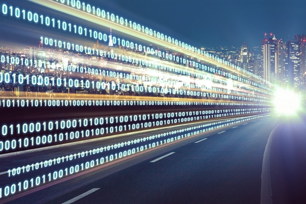 Analytics company secures funding to help transportation make the data-driven shift