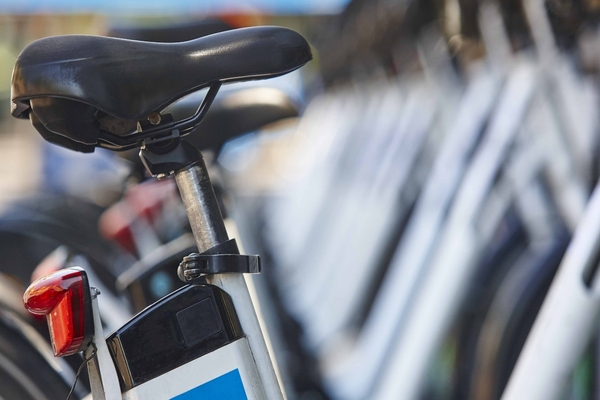 Christchurch launches electric bike hire trial with Lime