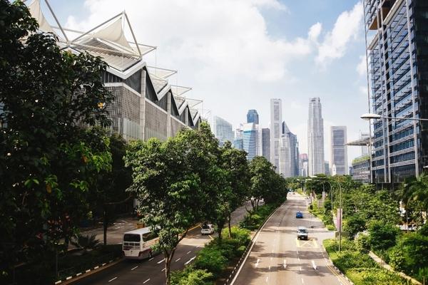 Cityzenith to donate digital twin platform to key cities