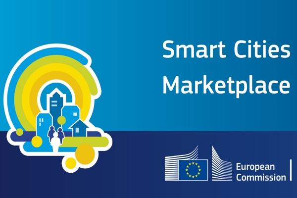 © Smart Cities Marketplace