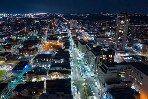 City Possible expands network and 'reimagines' its digital marketplace