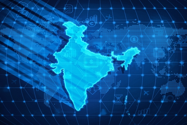 The standard will help to realise the Digital India vision