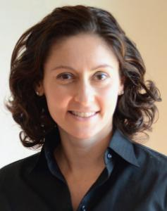 """Lauren Sorkin,Executive Director,Resilient Cities Network<h2 id=""""ls""""></h2>"""