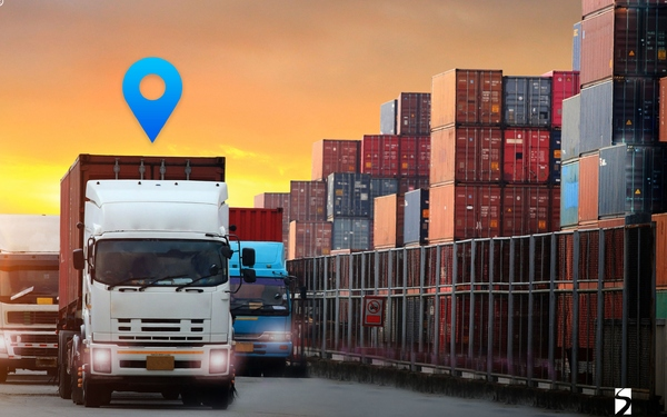 Companies collaborate on cloud-based tracking system