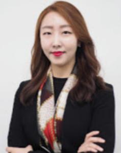 Eunbyul Elena Cho