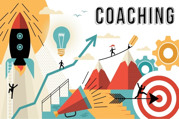 How coaching can help smart city managers