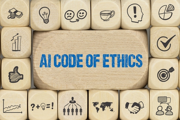 University of Helsinki launches Ethics of AI online course