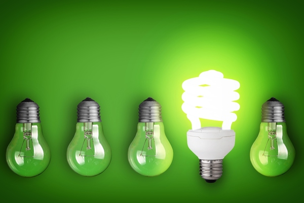 Green electricity start-up wins 2020 QBE AcceliCity Resilience Challenge