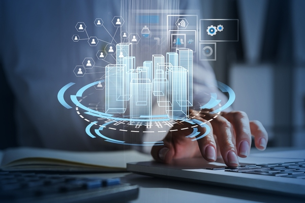 ETSI addresses citizen-related standards in smart cities