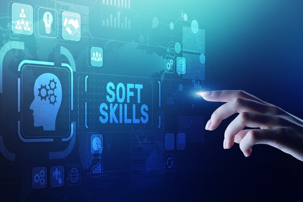 Soft skills for better business and future employability