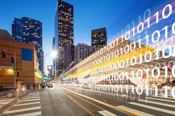 GovTech start-up raises $1.6m to accelerate smart cities