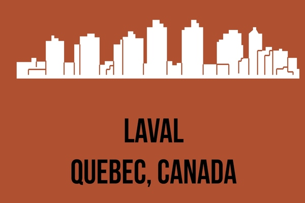 Laval to roll out new contactless payment solution on buses