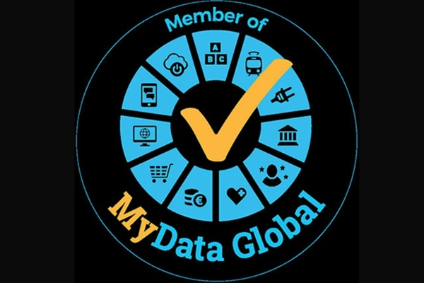 Helsinki joins international personal data network